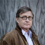 Bill Maclay, Maclay Architects