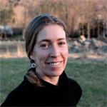 Laura Bailey, Maclay Architects